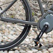 Dansk elmotor løsning med kæmpe potentiale