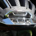 TEST: Casco Full Air RCC