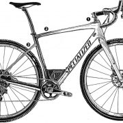 Ny Specialized Diverge