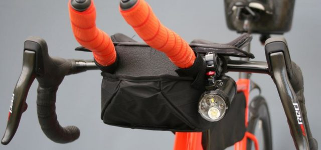 Den ultimative TransAm race bike