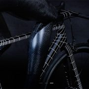 Den ultimative Kraftwerk cykel