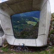 Eurobike Media Days 2017 testcykler