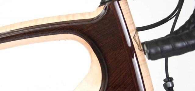 Møbelhåndværk på hjul