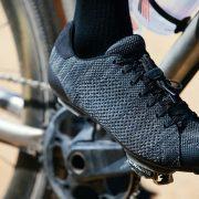 Nye cykelsko fra Giro