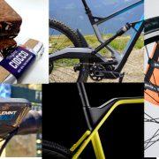 Kommende tests og afprøvninger på Cykelportalen