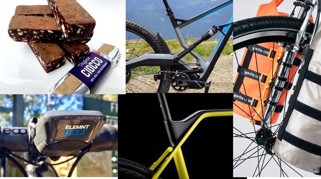 Kommende afprøvninger på Cykelportalen