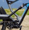 TEST: Marin Wolfe Ridge 8