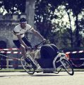 Danmarksmesterskab i Ladcykler