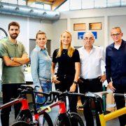 Årets Eurobike Award vindere er fundet
