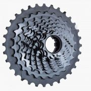 to nye 11 gears kassetter fra 3T Cycling