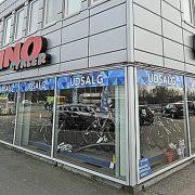 Den danske cykelbranche bløder stadig…