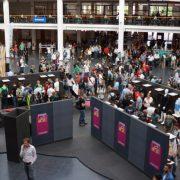 Blandede bolsjer blandt dette års Eurobike priser