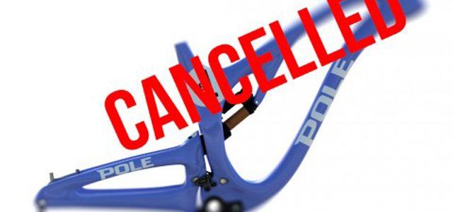 Finsk cykelproducent får moralske skrupler