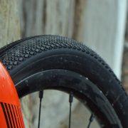 Ny fælles standard for dæk og fælge