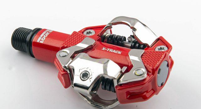 Nye MTB pedaler fra Look Cycle