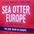 Tæt på 60.000 beøgende på tredie udgave af SeaOtterEurope