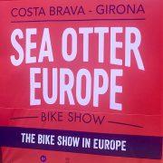 Europamesterskab for cykelmekanikere
