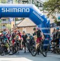 Shimano Danmark søger ny QC medarbejder
