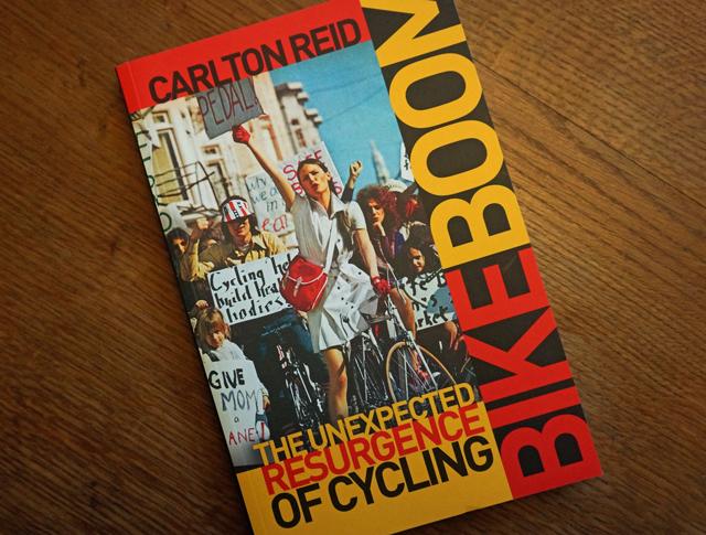 Anmeldelse: Bikeboom