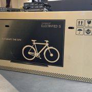 Cykel eller Fjernsyn ?