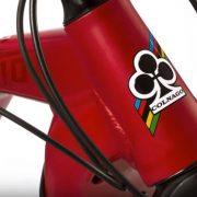 Elcykler fra Colnago