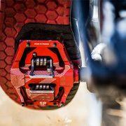 Ny Enduro pedal fra Time Sport