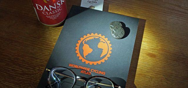 Cykelportalen afslører…