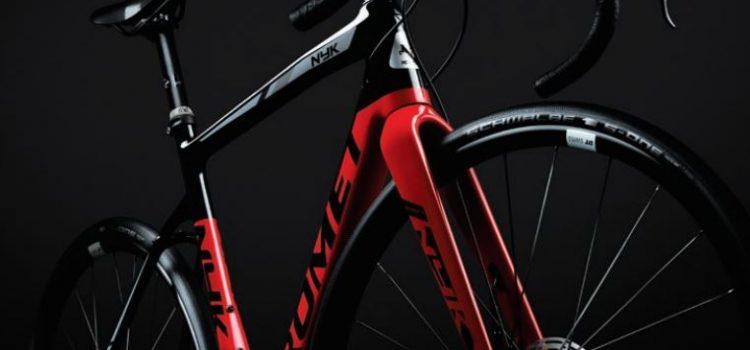 Polsk cykelmærke søger nye skandinaviske samarbejdspartnere