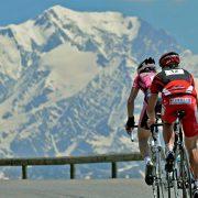 Fransk GrandFondo cykelløb nu åben for tilmelding