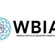 Den globale cykelindustri får en stemme