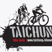 Taichung Bike Week holder flyttedag