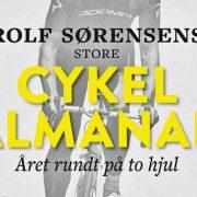 Rolf Sørensens store cykelalmanak