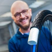 Airless fra Schwalbe