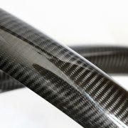 Flexi Carbon