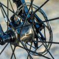 Revolutionerende hjulsæt fra Syncros