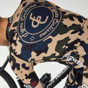 Figata Ciclismo