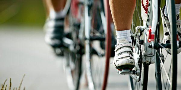 Cykelleasing
