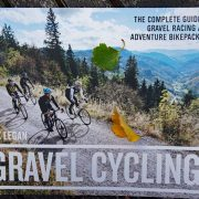 Anmeldelse: Gravel Cycling