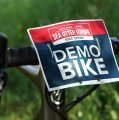 En ny udfordrer til titlen som Europas bedste cykelfestival