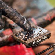 Sigma Rox12 Sport
