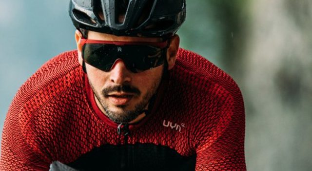 Tre nye italiensk brands har premiere på Eurobike
