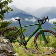 TEST: Kona Libre DL