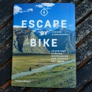 Anmeldelse: Escape By Bike