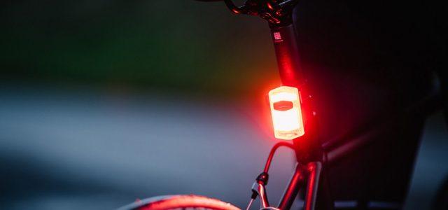 Intelligent kørelys fra See.Sense