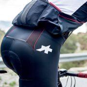 Ny S9 cykelshorts fra ASSOS