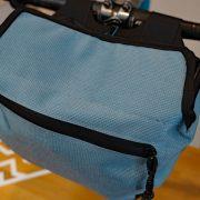 Svolta Bag