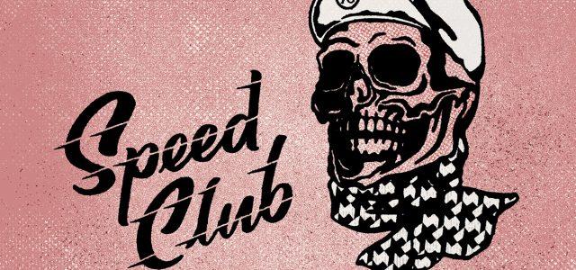 ASSOS lancerer Speed Club