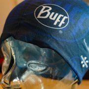 TEST: Hovedbeklædning fra Buff