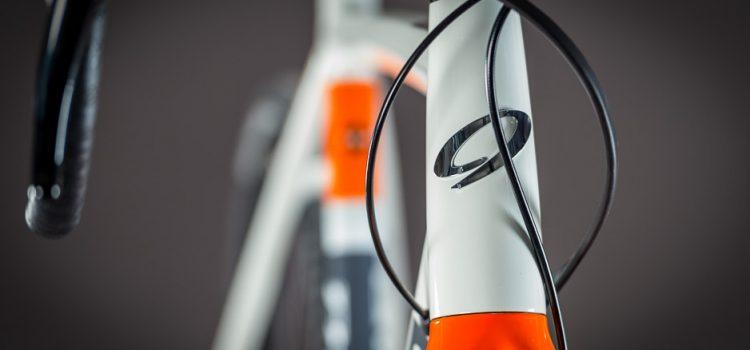 Nyt amerikansk cykelmærke på det danske marked