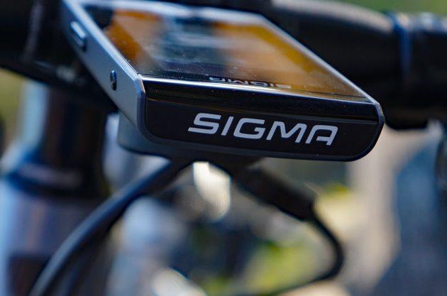 TEST: Sigma Rox 12 Sport Set